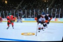 EA NHL 2011 Discussion thread - Page 4 Kamloo12