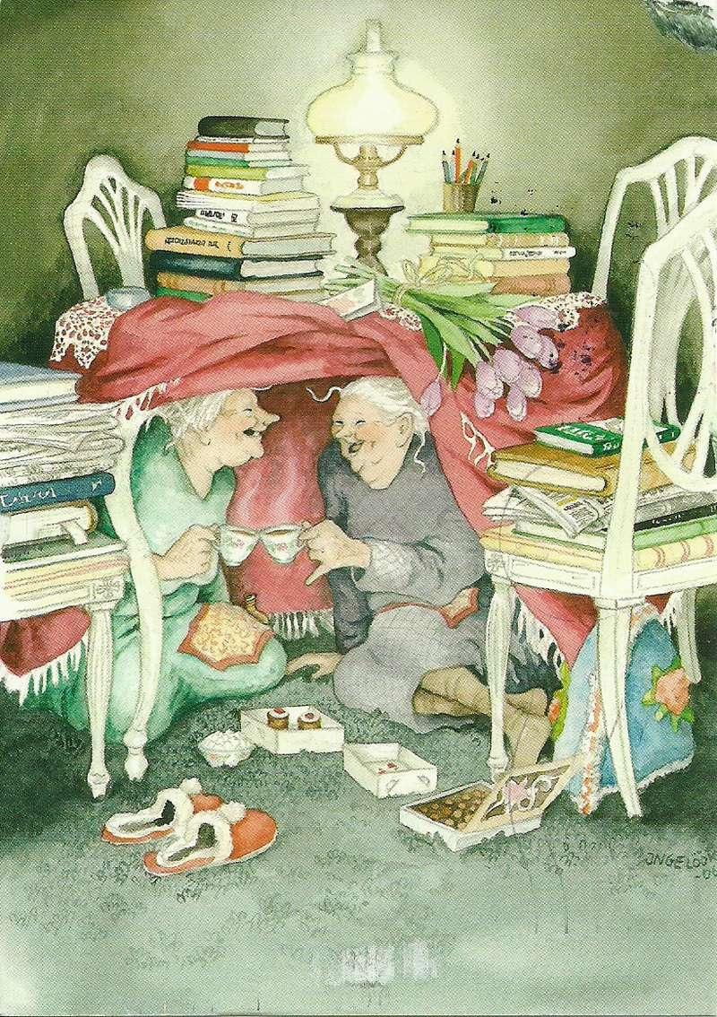 L'un des premiers livres offerts à Marie-Antoinette Livres10