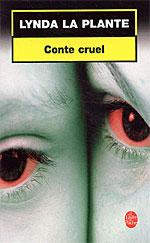 [La Plante, Lynda] Conte Cruel  Conte-10