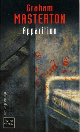 Apparition Tf911710