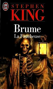 [King, Stephen] Brume la faucheuse Yeik5710
