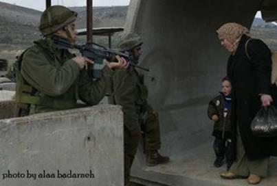 Israël est t'il un pays démocratique ? - Page 8 Image010