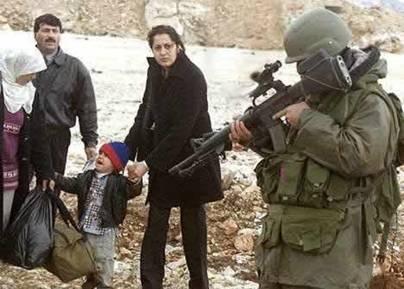Israël est t'il un pays démocratique ? - Page 8 Image011