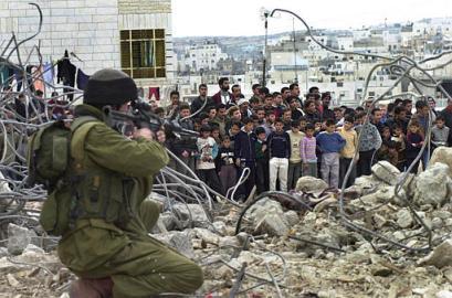 Israël est t'il un pays démocratique ? - Page 8 Image012