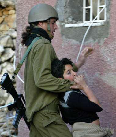 Israël est t'il un pays démocratique ? - Page 8 Image013
