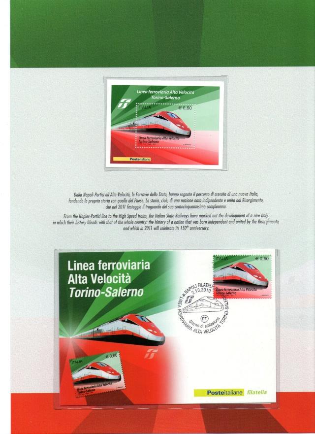Filatelia e Cartofilia - Pagina 2 Img01610