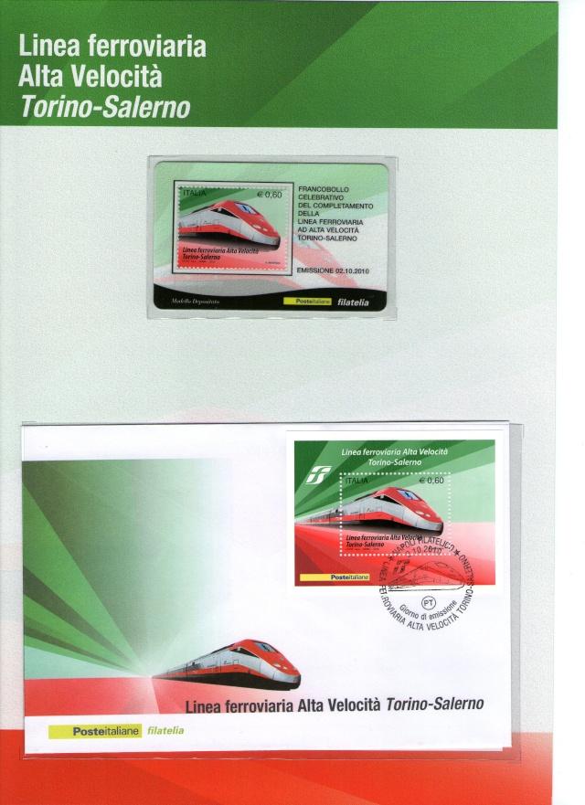 Filatelia e Cartofilia - Pagina 2 Img01710