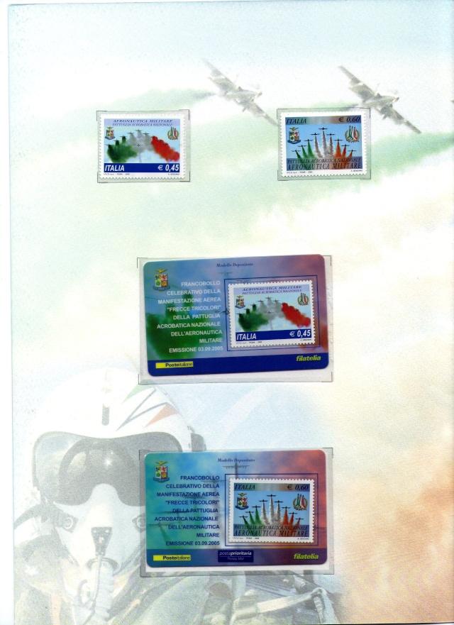 Filatelia e Cartofilia - Pagina 2 Img02010