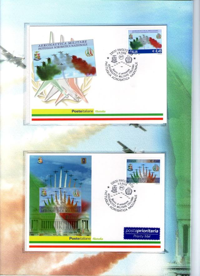 Filatelia e Cartofilia - Pagina 2 Img02110