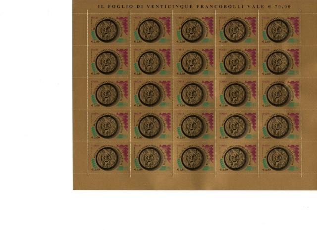 Filatelia e Cartofilia - Pagina 2 Img02410