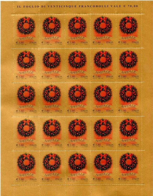 Filatelia e Cartofilia - Pagina 2 Img02510