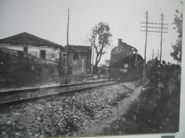 Pillole di Storia e Ferrovie Roccal11