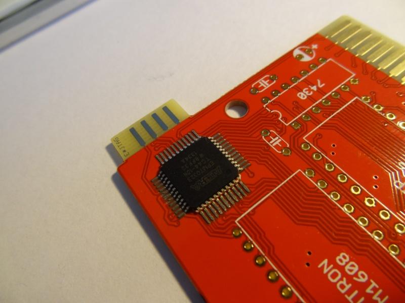 Nouveau PCB SMS Dsc04116