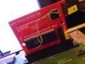 Nouveau PCB SMS Dsc04110