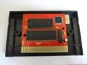[vente] PCB Master System full DIP avec Mapper 1Mo Dsc04120