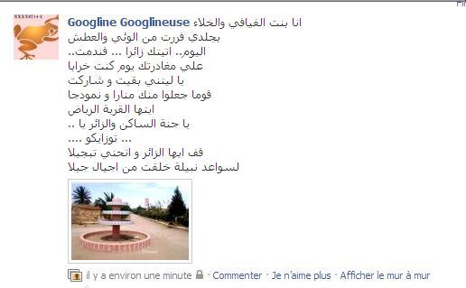 Concours de Poésie  initié par Mimouni Reseau Souss Poemgo10