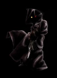 PNJ de Luke Skywalker (anciennement Kimi Hini) [5/5] Kimi_a12