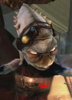 PNJ de Luke Skywalker (anciennement Kimi Hini) [5/5] Vieux_10