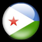 طريق العرب Dijibo10