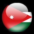 طريق العرب Jordan10