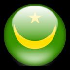 طريق العرب Maurit10