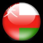 طريق العرب Oman10