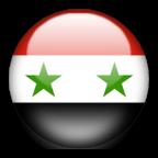 طريق العرب Syria10