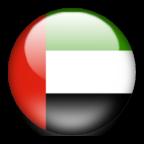 طريق العرب United10