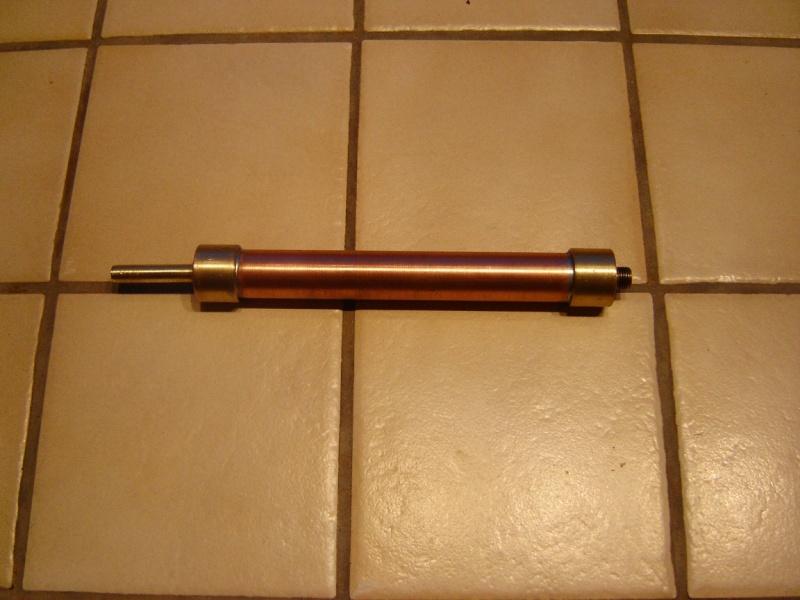 grenade pour M203 fait maison - Page 2 Mini_p14
