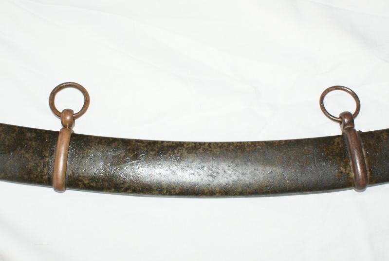 demande de renseignements sur un vieux sabre 00210