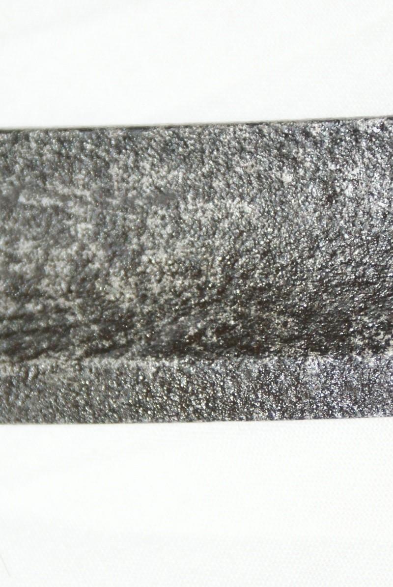 demande de renseignements sur un vieux sabre 00910