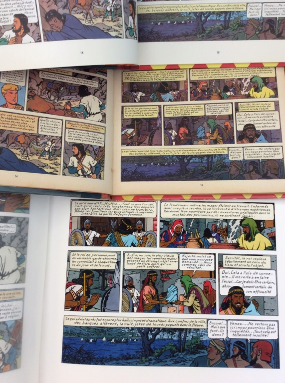 La Tiare d'Oribal - Page 4 00b5f710