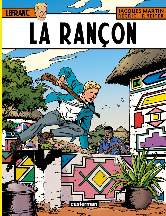 La rançon - Page 3 12709010
