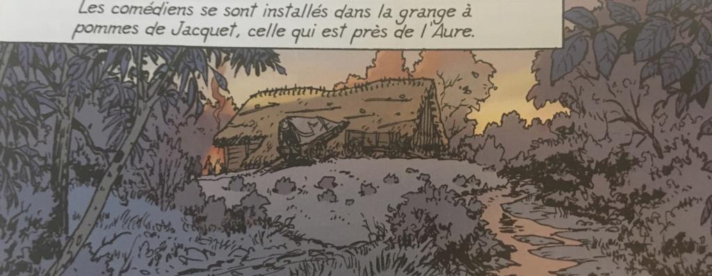 Le conquérant  - Page 2 18f86c10