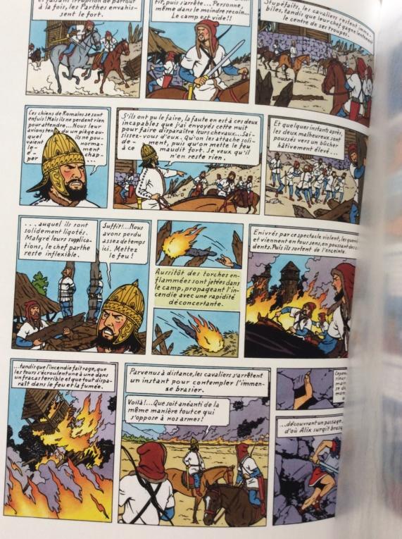 La Tiare d'Oribal - Page 4 6ea8b310