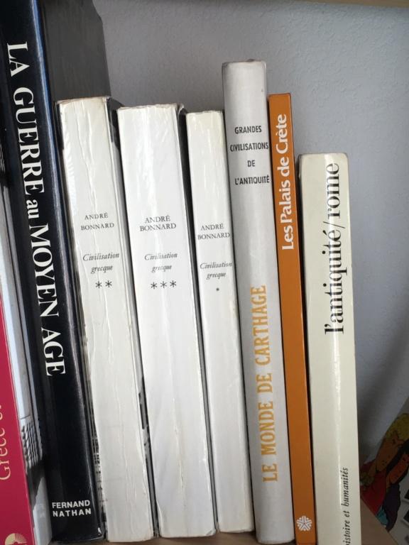 Photographies de bibliothéque - Page 3 89246a10
