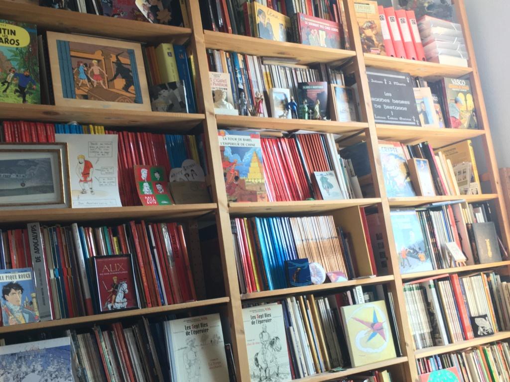 Photographies de bibliothéque - Page 3 A56df410