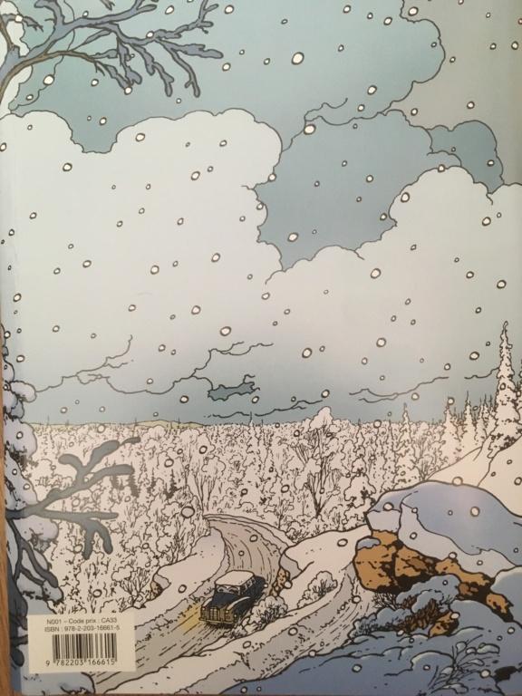 La rançon - Page 7 F2526510