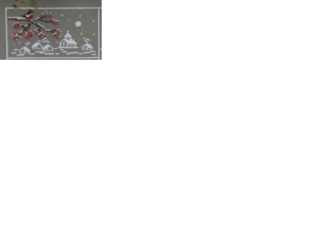 bavardage et inscription - Page 2 Au_fil12