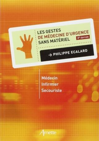 [livre]: les gestes de médecine d'urgence sans matériel pdf gratuit  - Page 4 818oed11