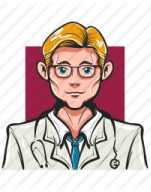 dr.nasreddineacherif