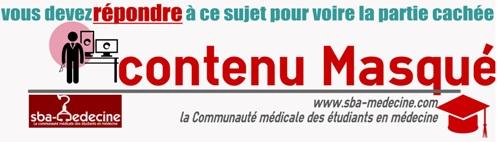 """200 exercices chimie avec corrigé  paces """"1er année médecine """" - Page 10 Conten10"""