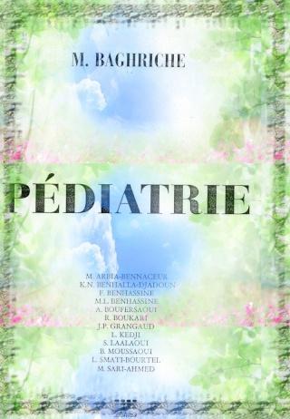 Tag pédiatrie sur Forum sba-médecine Img16210