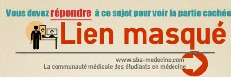 atlas d'ophtalmologie pdf gratuit  - Page 3 Lien10