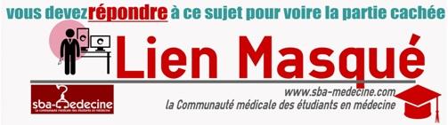 guide de thérapeutique 2015 PDF gratuit Lien_210