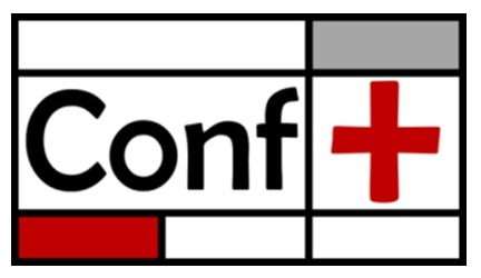 """tous les fiches ECN""""conf+"""" pour préparation ECN /résidanat 2016 gratuit pdf - Page 3 Logo-c10"""