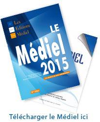 le médiel 2015 pdf: guide des médicaments et produit de santé casher Mediel10