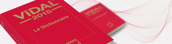 dictionnaire médical vidal 2015 gratuit - Page 22 Visuel10