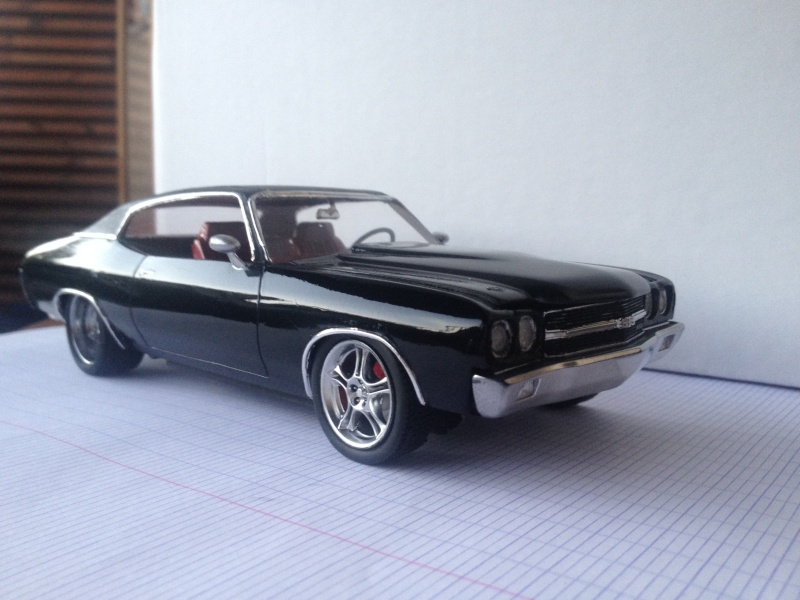Chevelle 454SS 1970 by Fred - Page 2 Img_0412