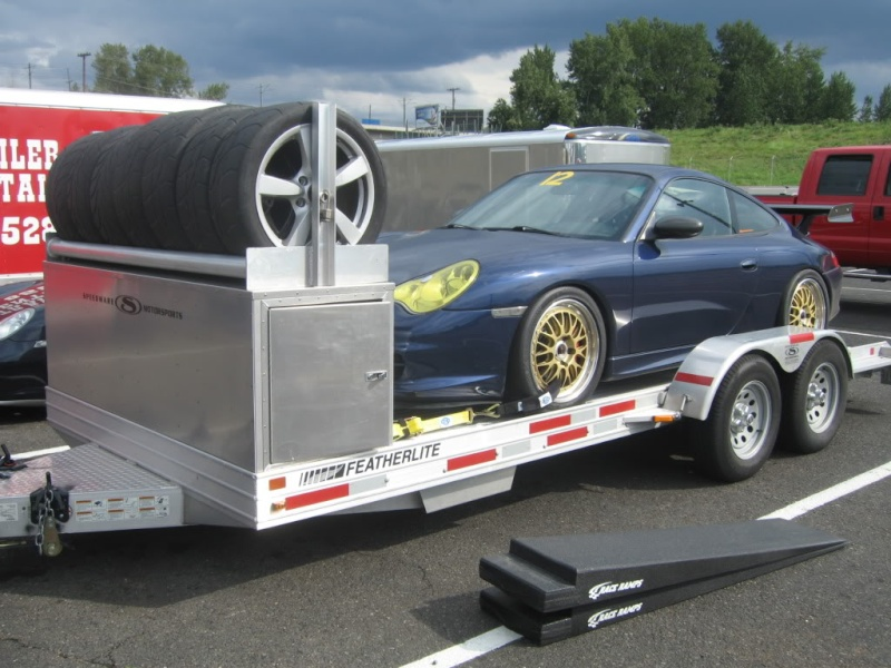 "Ford C-600 ""Tommy Grove Race Car Hauler"" (AMT) [STANDBY] - Page 3 Nancys10"